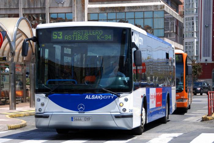 Autobuses Mazarrón Cartagena Me Encanta Mazarrón
